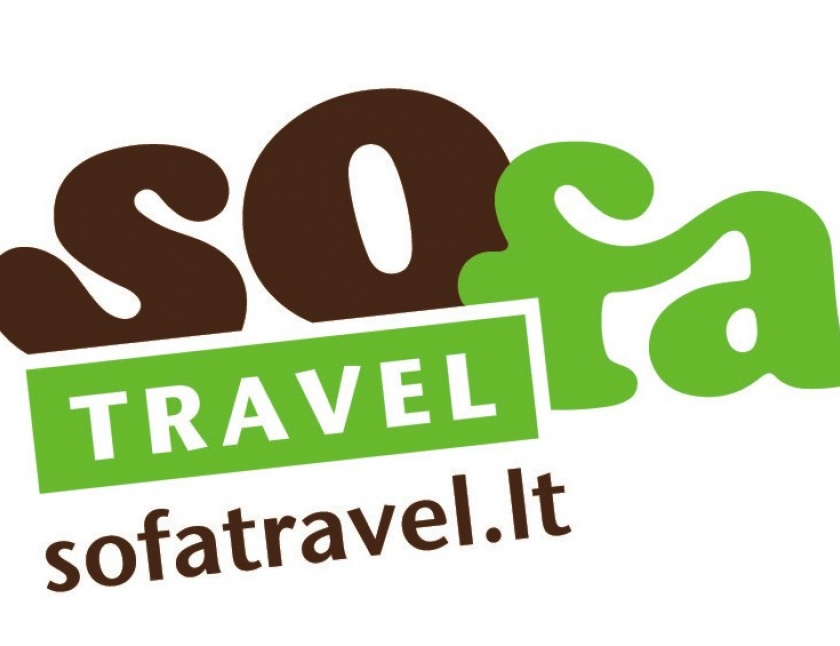 1441908326Sofa_Travel_logo.jpg